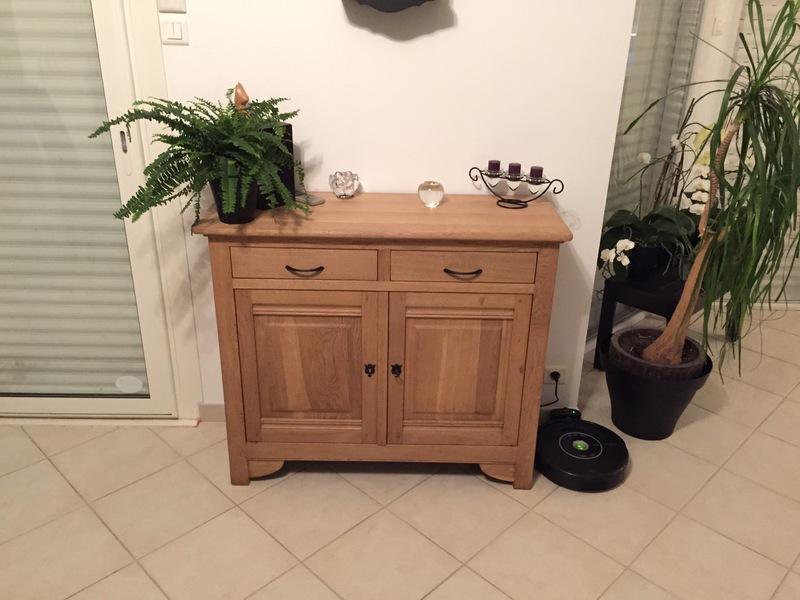 d barrassez vous de la corv e du sablage ou du d capage. Black Bedroom Furniture Sets. Home Design Ideas