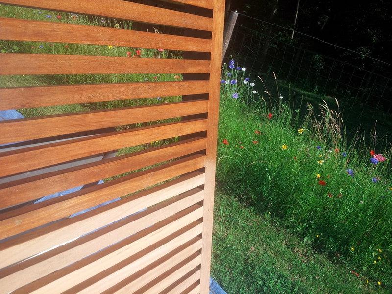 decapage toutes surfaces aerogommage mobiliers de jardin. Black Bedroom Furniture Sets. Home Design Ideas