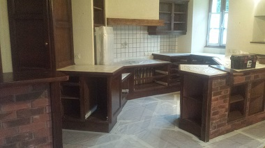 decaper meuble en chene latest decaper meuble en chene. Black Bedroom Furniture Sets. Home Design Ideas