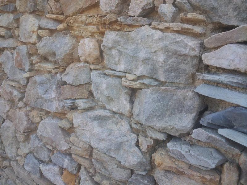 Castorama la roche sur yon for Carrelage la roche sur yon