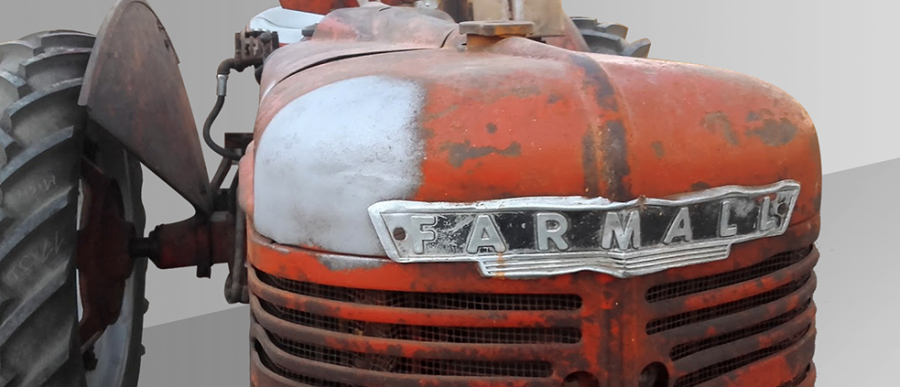 Decapage toutes surfaces aerogommage materiel agricole - Mr bricolage blois ...